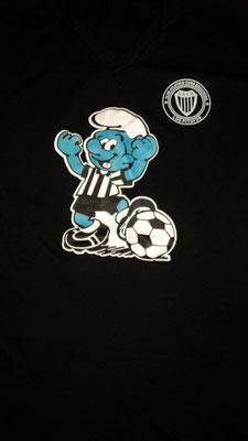 Atlético Cura Brochero - Cura Brochero - Cordoba.