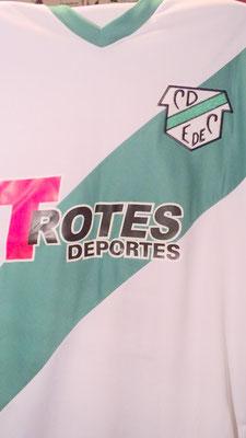 Deportivo Empleados de Comercio - Guamini - Buenos Aires.
