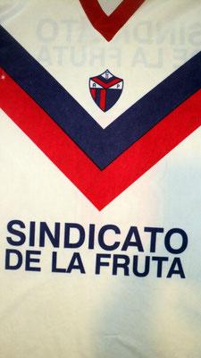Deportivo y Social Unión Alem Progresista - Allen - Rio Negro.