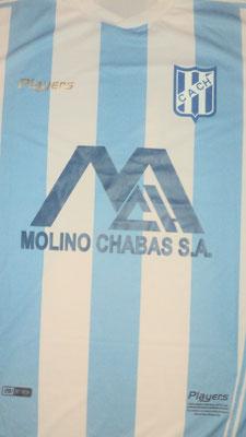 Atletico Chabas - Chabas - Santa Fe