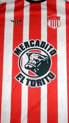 Atlético Talleres - Cruz del Eje - Cordoba.
