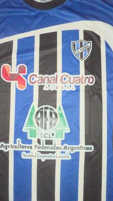 Atletico Acebal - Acebal - Santa Fe