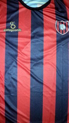 Atlético Unión - Nono - Cordoba.