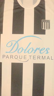 Atlético Ever Ready - Dolores - Buenos Aires.