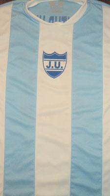 Social y Deportivo Juventud Unida - Goya - Corrientes