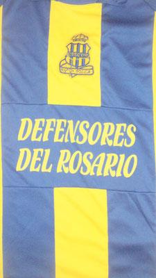 Sportivo,social y cultural Defensores del Rosario - Formosa - Formosa.