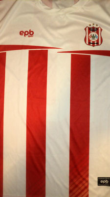 Atlético Deportivo Polinorte -  Sauce - Corrientes.