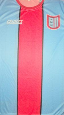 Deportivo Los del Clan - General Madariaga - Buenos Aires