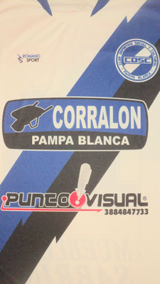 Social y Cultural Pampa Blanca - Pampa Blanca - Jujuy.