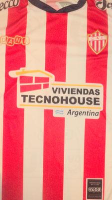 Atlético Talleres - Remedios de Escalada - Buenos Aires.