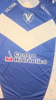 Sportivo Rivadavia - Venado Tuerto - Santa Fe