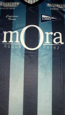 Atlético Roque Perez - Roque Perez - Buenos Aires.