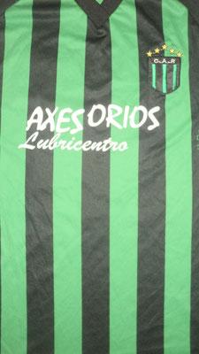 Atletico Ranchos - Ranchos - Buenos Aires