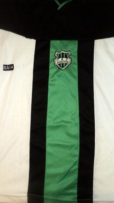 Atlético Chicago - Bariloche - Rio Negro.
