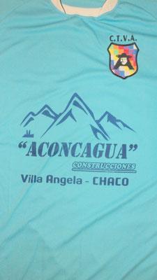 Cooperativa Textil de Villa Angela - Villa Angela - Chaco.