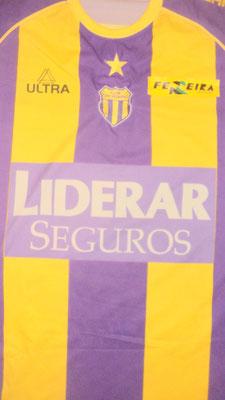 Club Tiro Federal - Bahia Blanca - Buenos Aires.