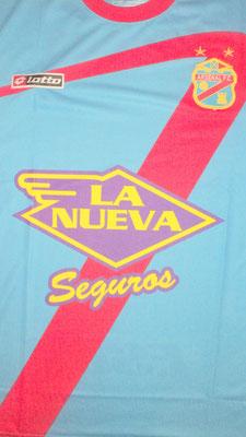 Arsenal Futbol Club - Sarandi - Buenos Aires.