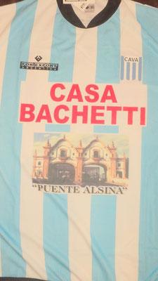 Atletico Victoriano Arenas - Valentin Alsina - Buenos Aires
