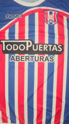 Atletico Libertad - Mar del Plata - Buenos Aires