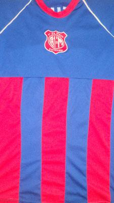 Atlético 1 de Mayo - Formosa - Formosa.
