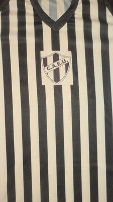 Atletico Estudiantes Unidos - Pehuajo - Buenos Aires