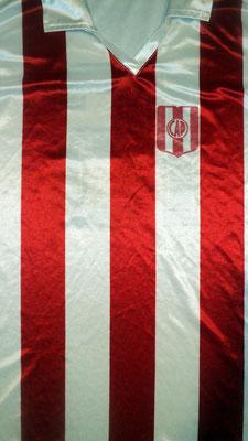 Atlético Pilar - Pilar - Buenos Aires.