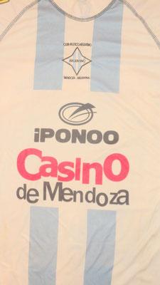 Argentino de Mendoza - San Jose - Mendoza