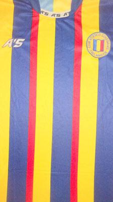 Atlético Colegiales - Tres Arroyos - Buenos Aires.