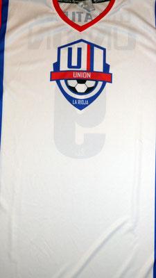 Club Atletico Union Sports Club - La Rioja - La Rioja.