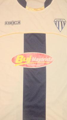 Academia Chacras de Coria Fútbol - Chacras de Coria - Mendoza.