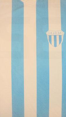 Social y Deportivo San Antonio - San Antonio de Areco - Buenos Aires.
