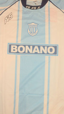 Atletico Union - Mar del Plata - Buenos Aires