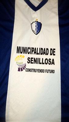 Bicicross Senillosa - Senillosa - Neuquen.