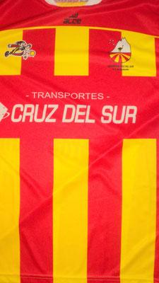 Deportivo Cruz del Sur - Bariloche - Rio Negro
