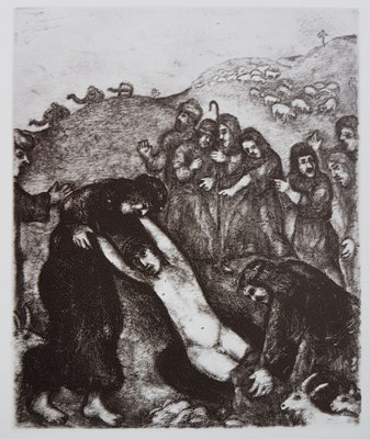AV.216 from The Bible PC.029 (1956)