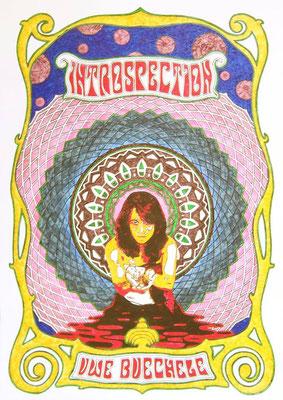 Introspection 2 - 2016
