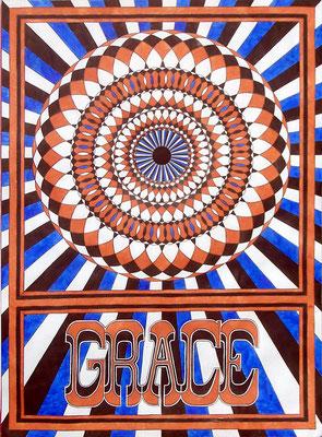 Grace - 2007
