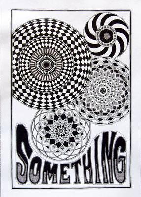 Something - 2015
