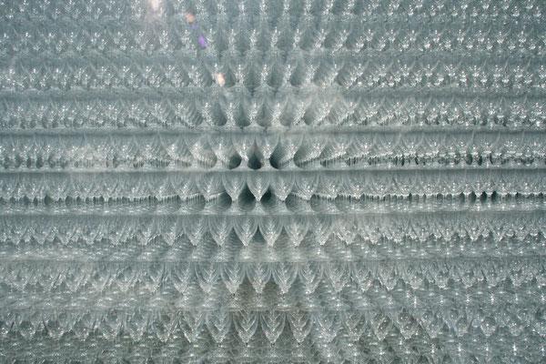 Kristallglaspyramide Zwiesel, Foto: Tourismusverband Ostbayern e.V., Stephan Moder