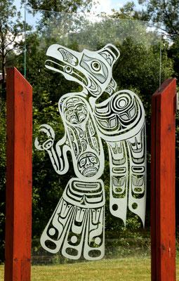 Glasskulpturenweg, Foto: Tourismusverband Ostbayern e.V., Stephan Moder