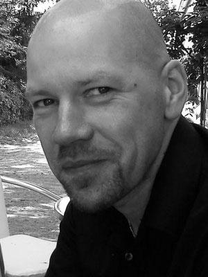 André Sievert