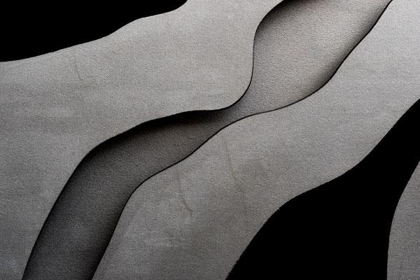 Soft touch, 50x75 cm, 2017