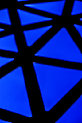 Electronica, 60x90 cm, 2015
