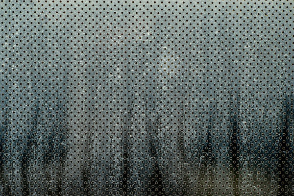 Evanescence, 60x90 cm, 2015