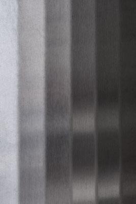Quelques nuances de gris, 40x60 cm, 2017