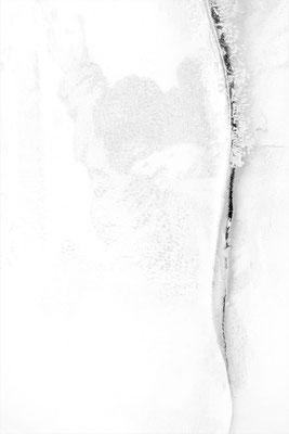 Scar, 33*48 cm, 2015