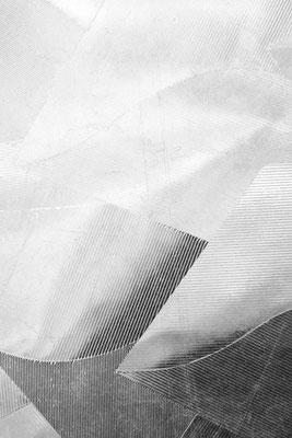 Silverlight, 60*90 cm, 2015