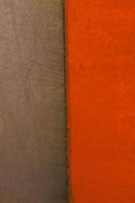 Relation, 50x75 cm, 2015