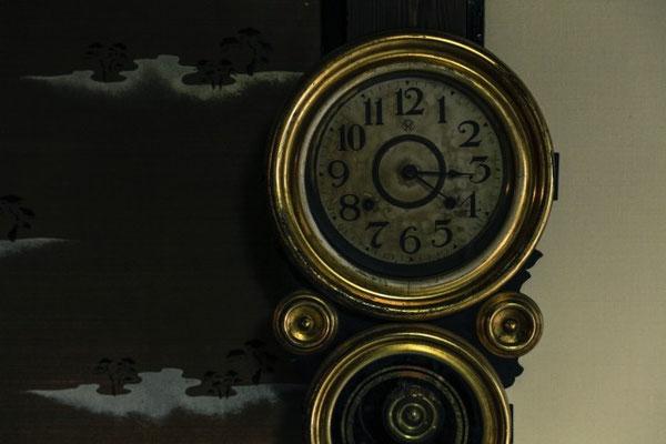 時計買取 愛知県 名古屋