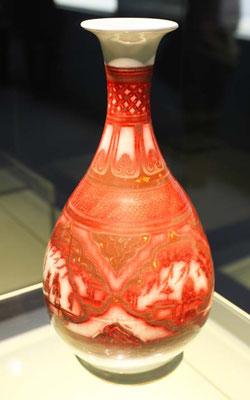 花瓶買取 愛知県 名古屋